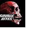SAVAGE BITES | Horror Fiction Anthology