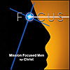 Mission Focused Men for Christ