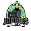 JoshiesWorld.com