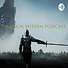 Warrior Within (Men Talk)
