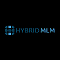 Hybrid MLM Software Blog