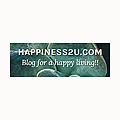 Happiness2u.com