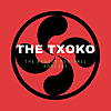 The Txoko Podcast