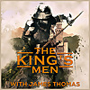 The King's Men | A Christian Men Podcast