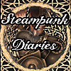 Steampunk Diaries | Ethereal Acoustic Ambient Music Mixes