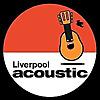 Spotlight | Liverpool Acoustic