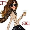 City Girl Vintage Closet
