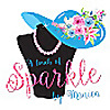Sparkle by Monica