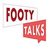 Footy Talks Weekly