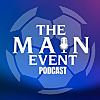 The Main Event | The Champions League Fantasy Podcast