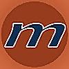 MomentumSports