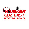 Husker Cuz Cast