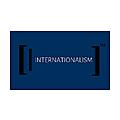Internationalism | Legit