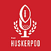 Husker Football Fan Podcast