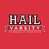 Hail Varsity Radio | The Best Source for Nebraska Cornhusker Football Fans