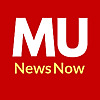 Man United News Now