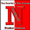 The Scarlet & The Cream Husker Podcast