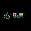 Dub Depot