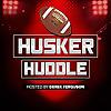 Husker Huddle