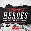 Husker Heroes with Jayson Jorgensen