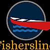 FishersLine