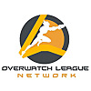Overwatch League Network