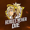 Heroes Never Die   An Overwatch League Network Podcast