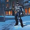 Overwatch Recall