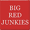 Big Red Junkies Podcast