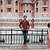 Royal Indian Tours