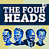 The Four Heads