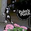 Puko's Porch