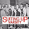 Suiting Up Varsity | Nebraska High School Sports History