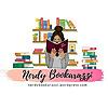 The Nerdy Bookarazzi