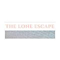 The Lone Escape