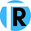 TechRakyat | Product Reviews, Best Deals, Smart Tips