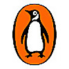 Penguin Books UK