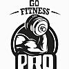 Go Fitness PRO