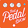 That Pedal Show