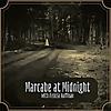 Macabre at Midnight