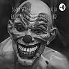 Scary Story And Creepypasta Readings With El_Loco_14XD