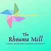 The Rheuma Mill