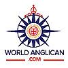 World Anglican Blog