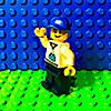 Brick 25