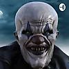 r/nosleep Reddit nosleep scary horror ghost stories