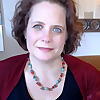 Sadie Valeri Atelier