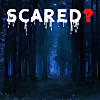 SCARED? | Ghost Stories and Tales of the Paranormal