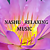 Nashu Relaxing Music