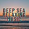 Deep Sea Relaxing Music