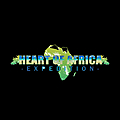 Heart Of Africa Expedition